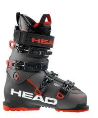 Head Vector Evo 110 - Herren Skischuhe - MP 30.0