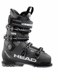 Head Advant Edge 125 S - Herren Skischuhe - MP 30.0