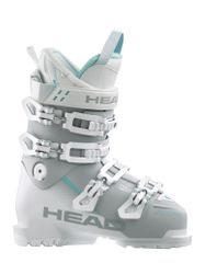 Head Vector Evo 90 W - Damen Skischuhe - MP 25.0