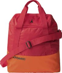 Atomic Boot Bag - Skischuhtasche - rot/hellrot