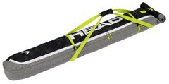 Head Single Ski Bag - verstellbare Skitasche von 165 - 195 cm