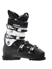 Head Advant Edge 125 S Herren Skischuhe (2019)