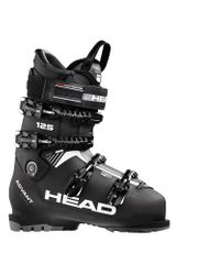 Head Advant Edge 125 S - Herren Skischuhe