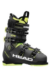 Head Advant Edge 105 - Herren Skischuhe (2019)