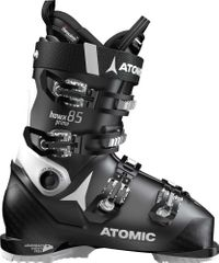 Atomic Hawx Prime 85 Women - black/white (2020)