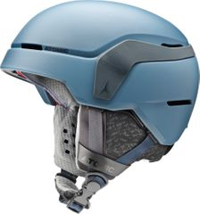 Atomic Count - blue - All Mountain Skihelm (2018/19)