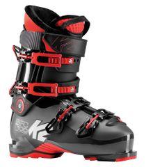 K2 BFC 100 - Herren Skischuhe (2019)