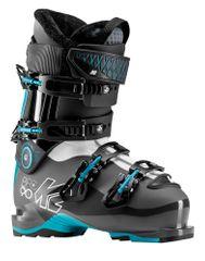 K2 BFC W 90 - Damen Skischuhe (2019)