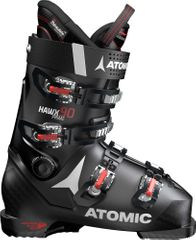 Atomic Hawx Prime 90 - Black (2019/20)