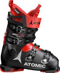Atomic Hawx Magna 130 S (2020)