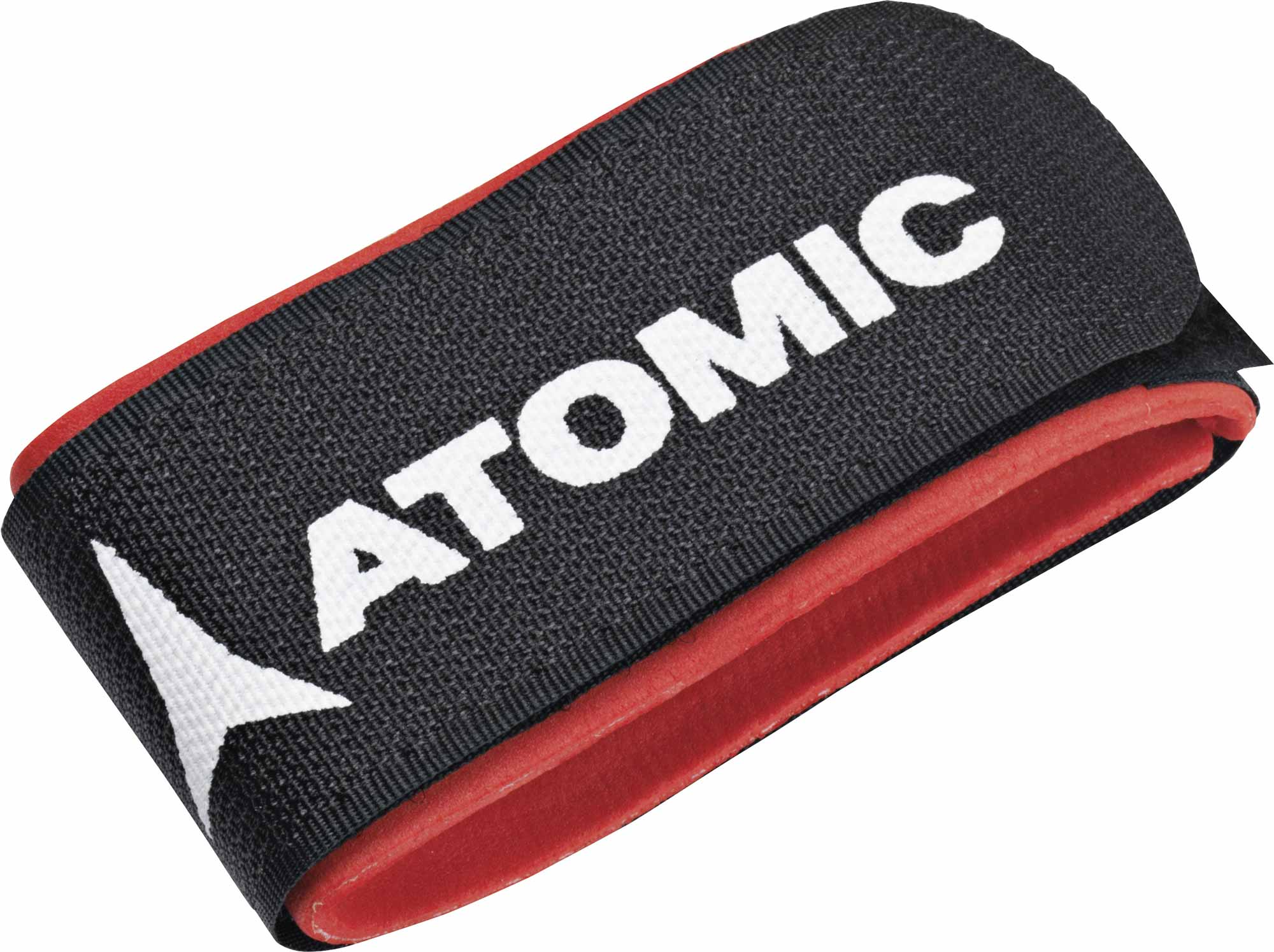 Atomic Economy Skifix - Alpin Klettband - 1 Stück
