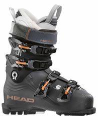 Head Nexo Lyt 100 W - Damen Skischuhe (2019/20)