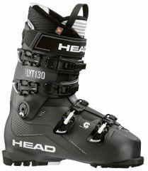 Head Edge Lyt 130 - Herren Skischuhe (2020)