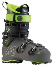 K2 BFC 120 Gripwalk - Herren Skischuhe (2019/20)