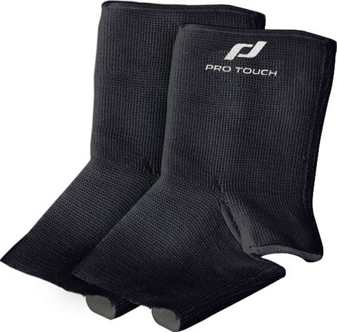 Pro Touch Knöchelbandage schwarz Bandagen & Gelenkstützen Fitness & Jogging