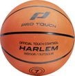 Pro Touch Basketball Harlem orange schwarz