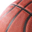 adidas Basketball 3 STRIPE D 29.5 braun / schwarz