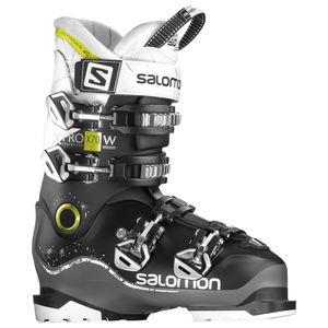 Salomon Damen Ski Schuh Skischuh X Pro X70 W anthrazit