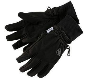 McKinley Herren Multisport Handschuh MULTI schwarz