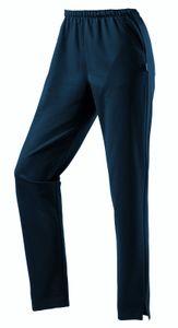 schneider sportswear Damen Trainingshose ISCHGLW marine