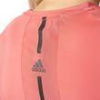 adidas Damen Fitness Training Sport Freizeit T-Shirt Speed Tee core pink Bild 5