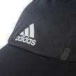 adidas Damen Laufen Basecap RUNNING CLIMAPROOF® CAP schwarz Bild 5