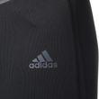adidas Herren Trainingshose Laufhose Response Climawarm Tight Men schwarz Bild 4