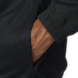 adidas Herren Sport Fitness Trainingsanzug Tiro Tracksuit schwarz / weiß Bild 7