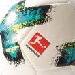 adidas Fussball TORFABRIK GLIDER weiß / blau / gelb Bild 5