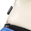 adidas Erwachsenen Torwarthandschuhe ACE Fingersave Replique blau / schwarz Bild 5