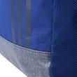 adidas Rucksack ADIDAS CLASSIC M 3S mystery ink Bild 6