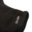 adidas Erwachsenen Fitness Handschuh CLITE VERSATILE GLOVE schwarz Bild 2