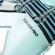 adidas Kinder Torwarthandschuhe ACE YOUNG PRO aqua blau Bild 4