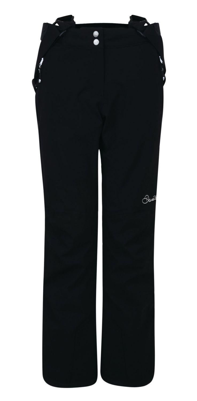 Dare 2b Stand For Pant II Damen Skihose Ski Winter Hose Snowboardhose schwarz