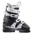 Head Damen Skischuh Ski Schuh Cube 3 60 Women schwarz