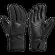 Leki Damen Ski Handschuh EQUIP S GTX LADY Trigger schwarz