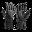 Leki Damen Ski Handschuh STELLA S LADY Trigger schwarz