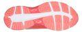 asics Damen Laufschuh Gel-Cumulus 19 W begonia pink Bild 2