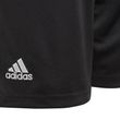 adidas Kinder DFB Heimshort 2018 GERMANY HOME SHORT YOUTH schwarz weiß Bild 3
