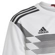adidas Kinder DFB Heimtrikot 2018 GERMANY HOME JERSEY YOUTH weiß Bild 3
