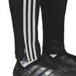 adidas Herren Sport- Trainingshose DFB TRAINING PANT schwarz Bild 6