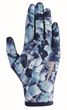 Nike Damen Laufhandschuh Lightweight Rival Run Gloves 2.0 blau