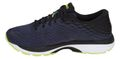 asics Herren Laufschuh Gel-Cumulus 19 indigo blue / black / safety yellow Bild 5