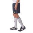 adidas Herren Sport Fussball Tango Cage Short legend ink Bild 3