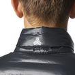 adidas Herren Sport Freizeit Fussball Trainingsjacke TANF LT DOWN JacKet schwarz Bild 6
