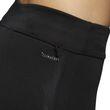 adidas Damen Lauftight lang RESPONSE LONG TIGHT WOMEN schwarz Bild 6