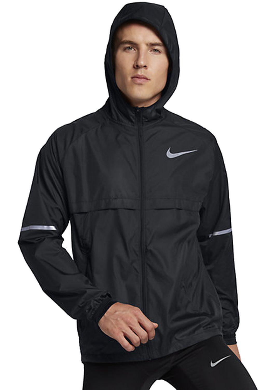 Herren Nike Jacken | JD Sports