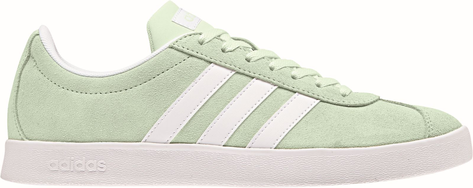 ADIDAS Workout Lo III Damen Fitnesschuh