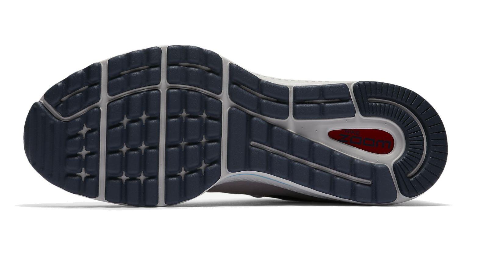 Nike 922909 006 Damen Nike Air Zoom Vomero 13 Laufenschuh