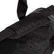 adidas Sporttasche CONVERTIBLE 3-STRIPES DUFFEL BAG XS schwarz weiß Bild 6